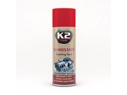 K2 Samostart - účinný štart 400 ml