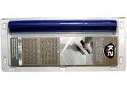 K2 Hydro Flexi Blade - silikónová stierka na  ...