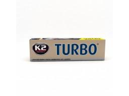K2 Turbo - Leštiaca pasta 120g