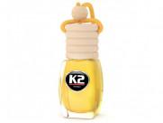 K2 Vento Citrón - aromatická vôňa 8ml ...