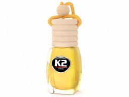 K2 Vento Citrón - aromatická vôňa 8ml
