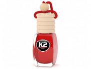 K2 Vento Jahoda - aromatická vôňa 8ml ...