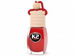 K2 Vento Jahoda - aromatická vôňa 8ml