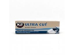 K2 Ultra Cut - Brúsna a leštiaca pasta 100g