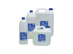 Voda destilovaná 1L