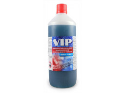 Chladiaca kvapalina G11 VIP Antifreeze 1L
