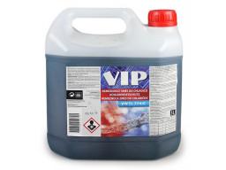 Chladiaca kvapalina G11 VIP Antifreeze 3L