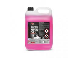 Chladiaca kvapalina G12+ Antifreeze 5L