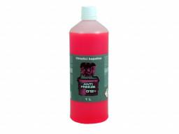 Chladiaca kvapalina CS Antifreeze G12+ 1L