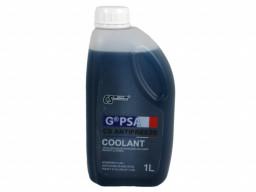 Chladiaca kvapalina CS Antifreeze GPSA (Peugeot, Citroen) 1L