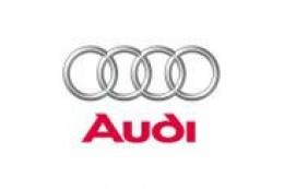 Audi - brzdové kotúče a platničky
