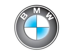 BMW 1 Benzín (od r.v. 09/2004 do 09/2012)  - sada oleja a filtrov