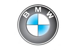 BMW - sada oleja a filtrov