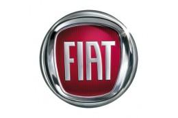 Fiat - sada oleja a filtrov