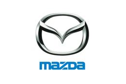 Stierače pre Mazda