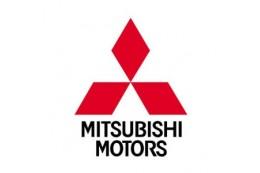 Stierače pre Mitsubishi