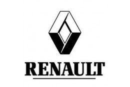 Renault - rozvody