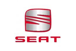 Seat - brzdové kotúče a platničky