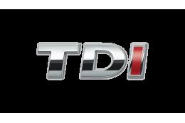 1.4TDI (51kw)