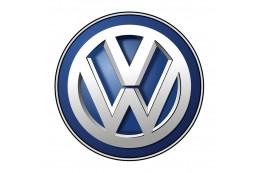 VW - brzdové kotúče a platničky