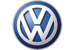 VW - stierače
