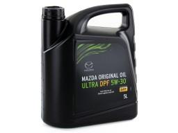 Mazda Original Oil Ultra DPF (Dexelia) 5W-30 5L