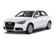 Audi A1 1.6TDI (66, 77kw) - sada oleja a filt ...