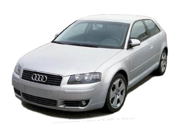 Audi A3 I. (od r.v. 1996 do r.v. 2003)
