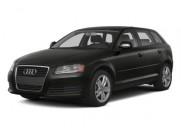 Audi A3 II. 2.0TDI (103, 125kw, od r.v. 2003  ...