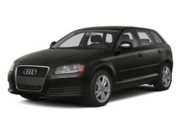 Audi A3 II. 1.4TFSi (92kw, od r.v. 2007 do r.v. 2012) - sada oleja a filtrov