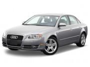 Audi A4 2.0i (B7, 96kw od r.v. 2004 do r.v. 2 ...
