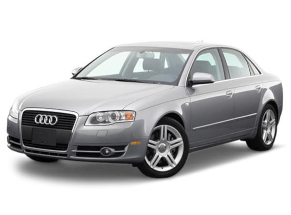 Audi A4 B7 (od r.v. 2004 do r.v. 2008)