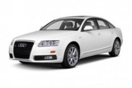 Audi A6 (C6, od r.v. 2004 do r.v. 2011)