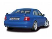 Audi A4 2.5TDI (B5, 110kw, od r.v. 1997 do r. ...