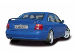 Audi A4 1.6i, 1.8i (B5, od r.v. 1995 do r.v. 2000) - sada oleja a filtrov