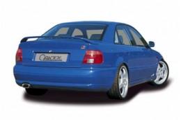 A4 B5 ( od r.v. 1994 do r.v. 2001)