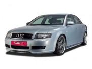 Audi A4 2.5TDI (B6, od r.v. 2001 do r.v. 2004 ...
