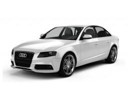 Audi A4 1.8TFSI (B8, od r.v. 2008) - sada oleja a filtrov