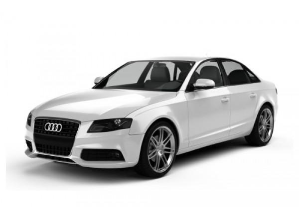 Audi A4 B8 (od r.v. 2008 do r.v. 2015)