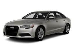 Audi A6 2.0TDI (C7, od r.v. 2011) - sada oleja a filtrov