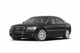 Audi A8 (do r.v. 2010)