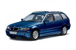 3 IV. (E46, od r.v. 1998 do r.v. 2006)