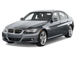 BMW 3 E90, E91, E92, E93 316d (85kw), 318d (100, 105kw) - sada oleja a filtrov