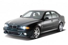 5 (E39, od r.v. 1995 do r.v. 2003)