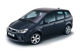 Ford C-Max I.