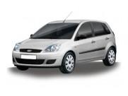 Ford Fiesta V. 1.4TDCi (50kw) - sada oleja a  ...