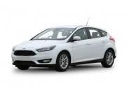 Ford Focus III. 2.0TDCi (85, 103, 120kw) - sa ...