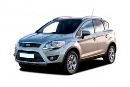 Ford Kuga I.
