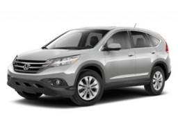 Honda CR-V IV. 1.6i-DTEC (88kw), 2.2i-DTEC (110kw)  od r.v. 01/2012 - sada oleja a filtrov