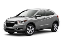 Honda HR-V II. 1.5i (96kw) od r.v. 08/2015 - sada oleja a filtrov